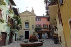 Brenzone Garda