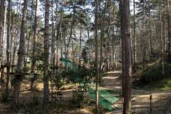 Busatte Adventure Park
