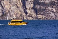 garda ferry
