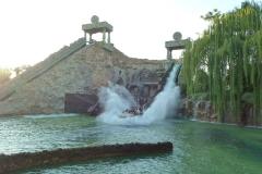Gardaland Lago di Garda
