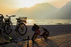 Kolo Lago di Garda