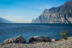 Lago di Garda Ubytování
