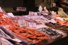 Trh v Malcesine