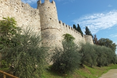 Moniga Itálie