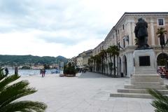 Saló Itálie