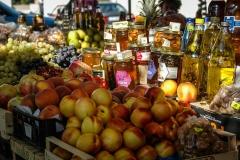 Trh san Felice del Benaco