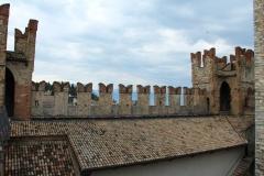 Sirmione Garda