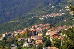 Tignale Itálie