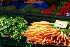 Trhy Tremosine sul Garda